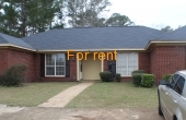 1609A Whisperwood Dr